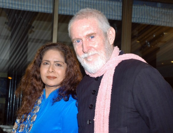 Tom Alter in Hospital; Skin Cancer Detected Again After A Year