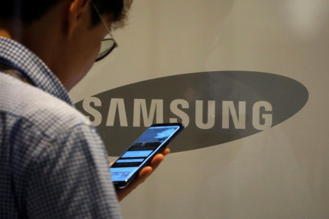 Samsung Galaxy X soon to launch after various certifications