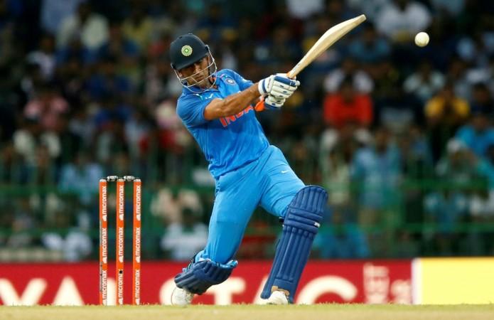 India vs New Zealand, 3rd T20I: Meet Team India's Boy Band Members