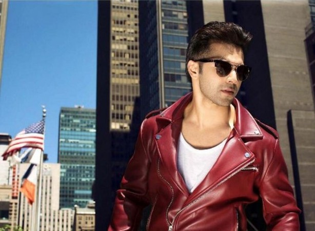 Why would my Marriage Affect My Movies- Varun Dhawan