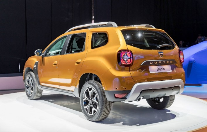 2018 renault duster. interesting 2018 2018 renault duster throughout renault duster