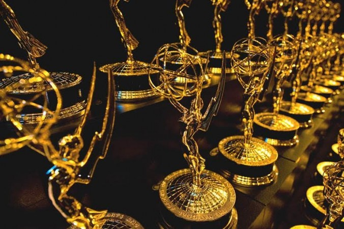 How to Watch the 2017 Emmy Awards