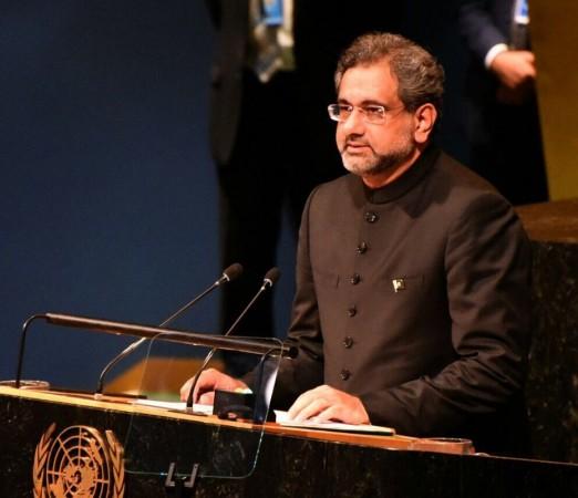 Pak NSC expresses concerns over Indian shelling, firing along LoC