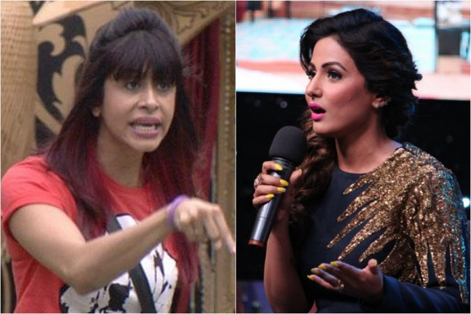 Bigg Boss 11: These 5 contestants to get nominated this week