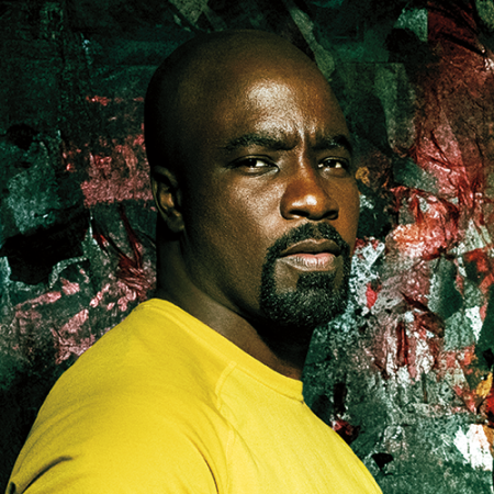 Luke Cage season 2: Iron Fist joins the series