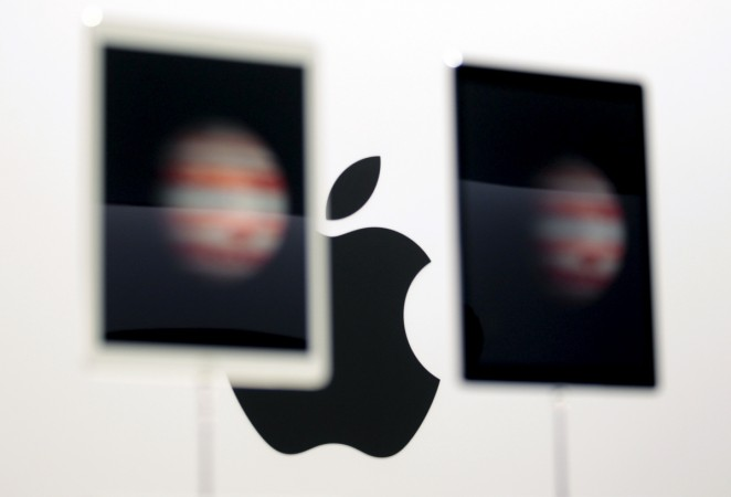 Apple to allow cross-platform Mac and iOS apps next year