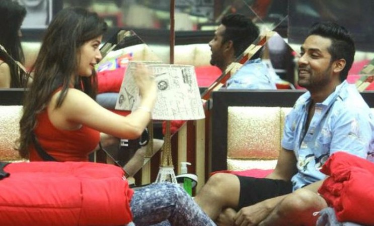 No eviction in 'Bigg Boss 11' house this weekend
