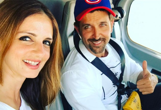 This is Hrithik Roshan's birthday gift for fans