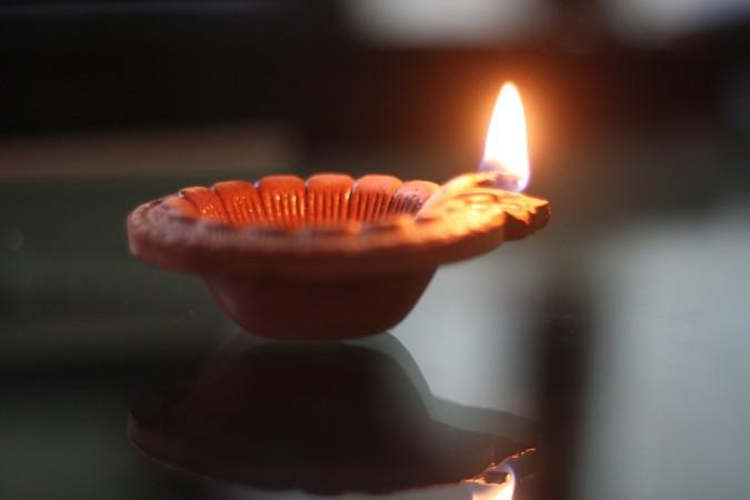 diwali, health,