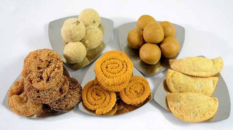 sugar free sweets, diabetes, health,