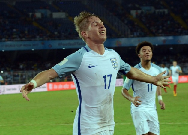 england vs japan football live watch fifa u 17 world cup 2017 online on tv