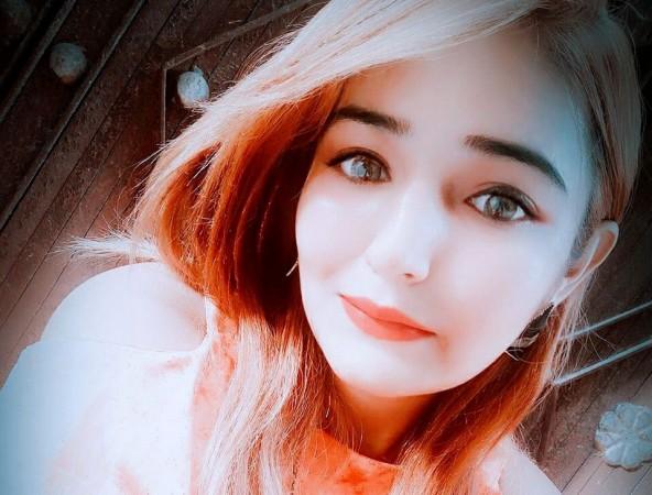 Folk singer Mamata found dead with throat slit in Rohtak