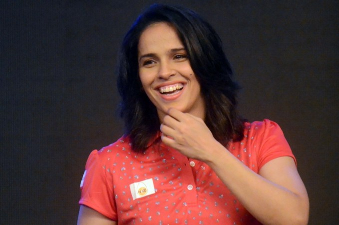 Saina Nehwal crashes out of Denmark Open after losing in quarterfinals