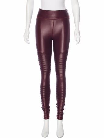 kourtney leggings