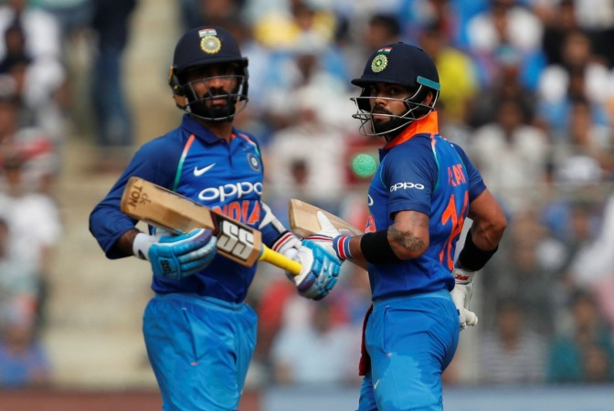 India skipper Virat Kohli says bowlers, fielders were clinical against New Zealand
