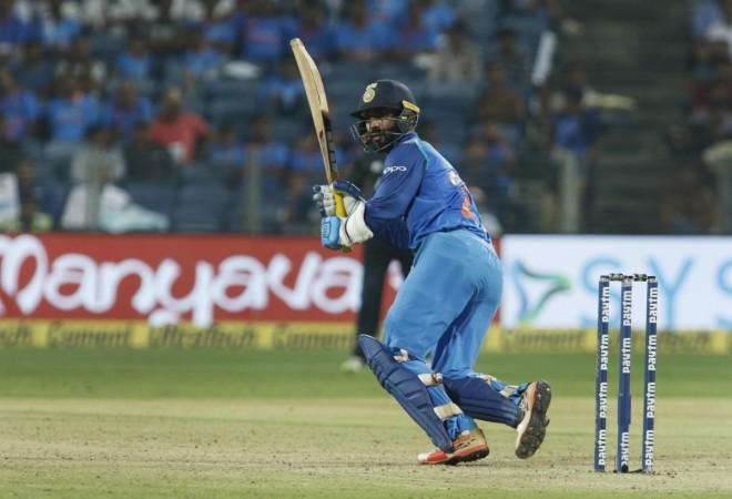 India skipper Virat Kohli says bowlers, fielders were clinical against New Zealand
