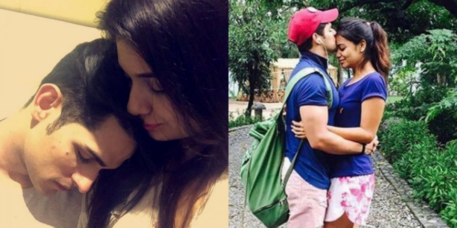 Hina Khan, Vikas Gupta and Priyank Sharma plot against commoners
