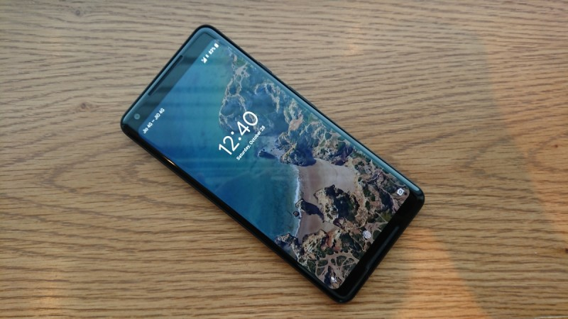Google Pixel 2 gets a huge Rs 19001 discount