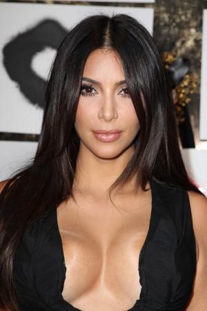 kim kardashian nip slip yay or nay   ibtimes india