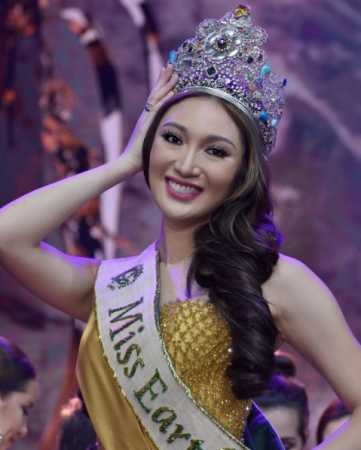 [Obrazek: 1509946407_miss-earth-2017-philippines.png]
