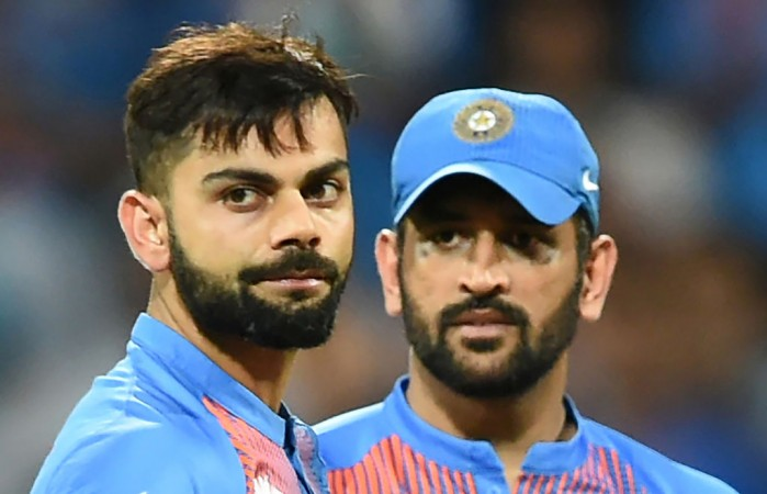 I see Dhoni playing the T20 World Cup in 2020, says Nehra