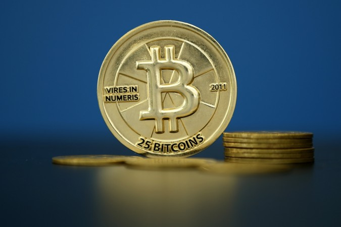The true price of bitcoin might be zero