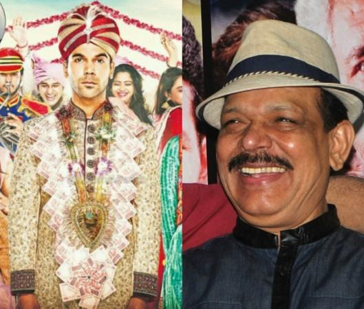 Shaadi Mein Zaroor Aana, Govind Namdev