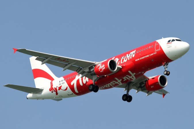 Tony Fernandes looks to list AirAsia India, make it profitable