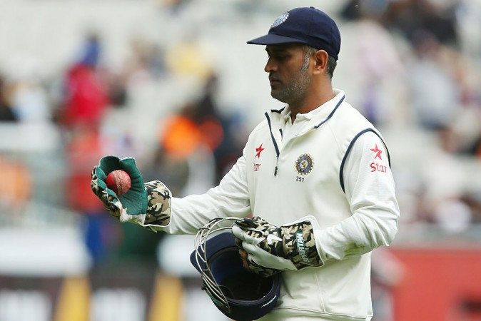 Sledging doesn't come naturally to me: Wriddhiman Saha