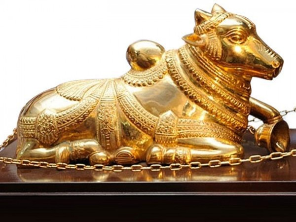 AP government announces Nandi Awards: Check out the winners