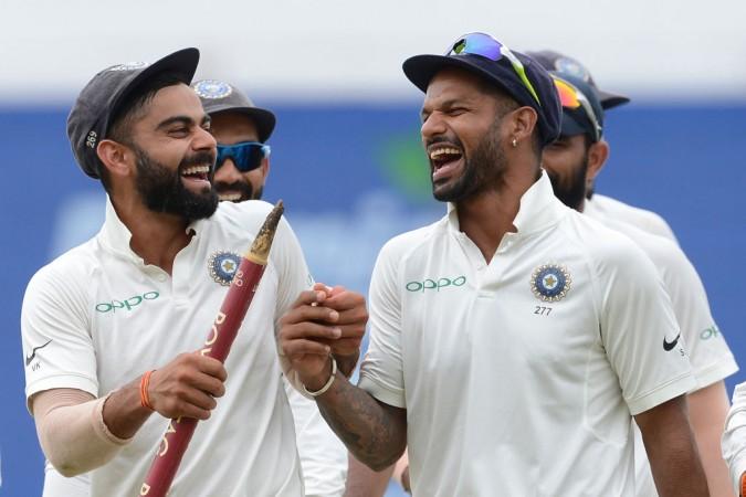 What overkill, ask the fans: Virat Kohli