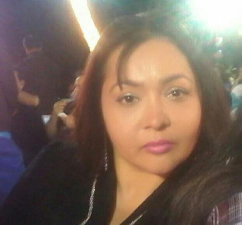 Bigg Boss 11: Hina Khan to cause fights AGAIN?