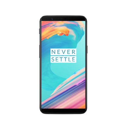 OnePlus 5T breaks launch day sales records, lacks Project Treble support