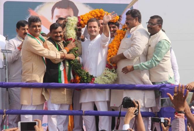 Rahul Gandhi Gujarat111