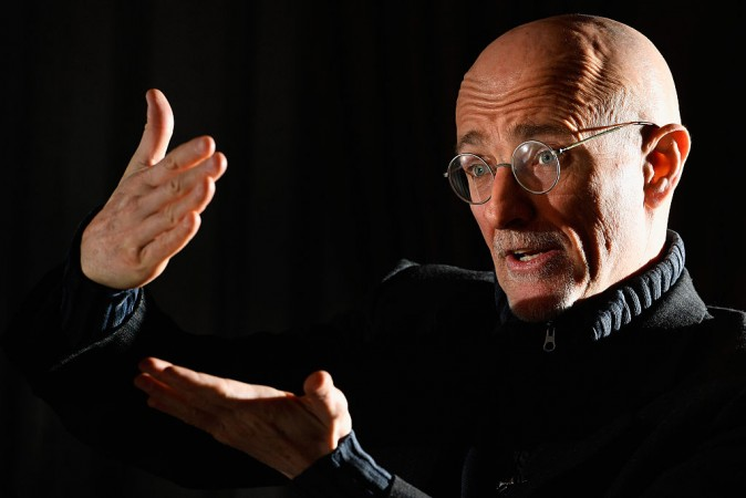 World's first human head transplant 'carried out' in China