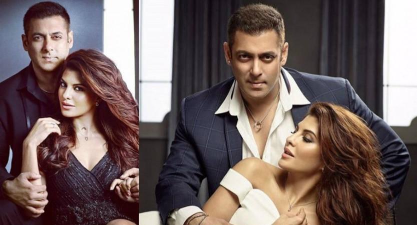Bobby Deol's Race 3 Makeover Is Breaking The Internet. Thanks, Salman Khan