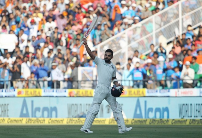 Ashwin makes history as India consign Sri Lanka to record defeat