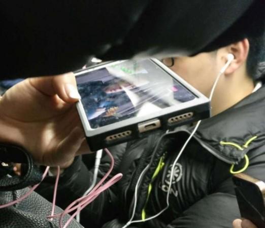 Xiaomi to launch new 'Desh Ka Smartphone' tomorrow; to be Flipkart exclusive