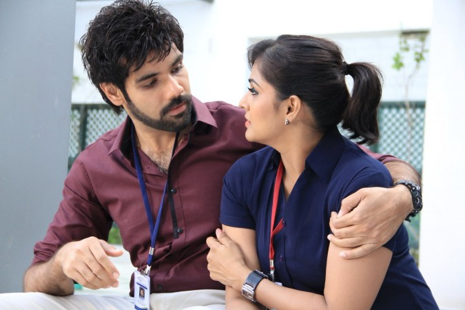 Image result for sathya movie