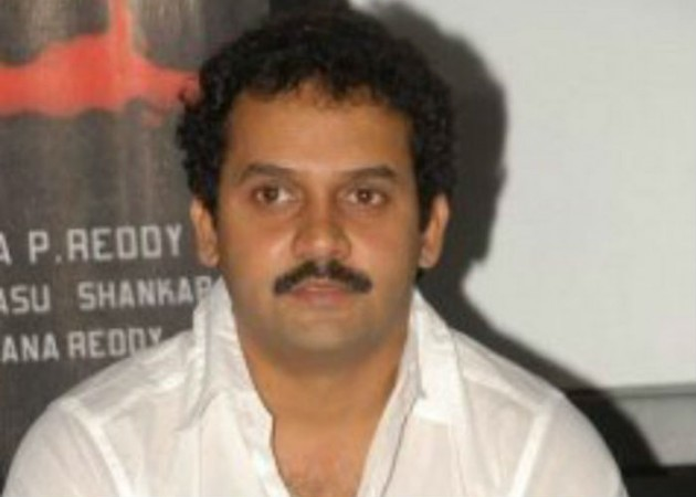 Telugu actor Vijay Sai ends life