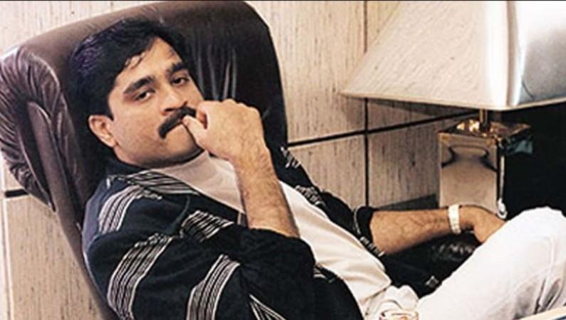 Intel busts D-Gang's plot to assassinate Chhota Rajan