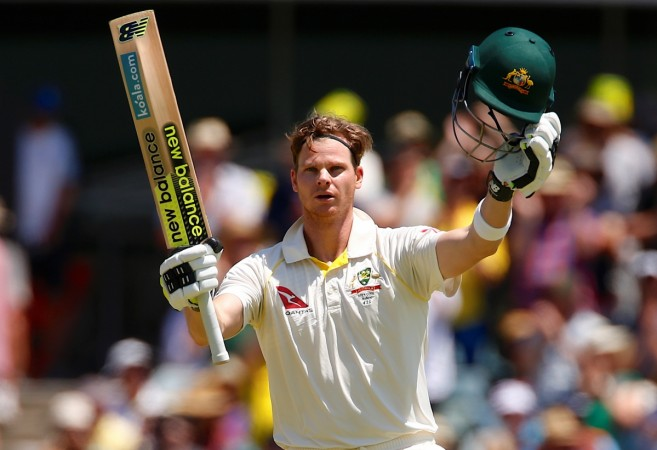 Ashes Series: Australia all set to reclaim the series