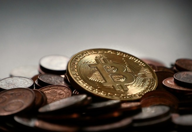Real price of bitcoin could be $0.00, warns Morgan Stanley