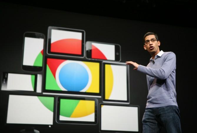 Google Chrome 64 will offer stronger pop-up blocker, Windows 10 HDR support