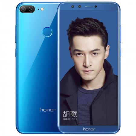 Huawei Honor View 10 goes on sale from Today