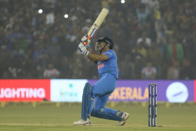 150 crore people in India, there's a lot of pressure: Rohit