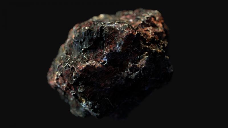 asteroid 2017 - photo #48