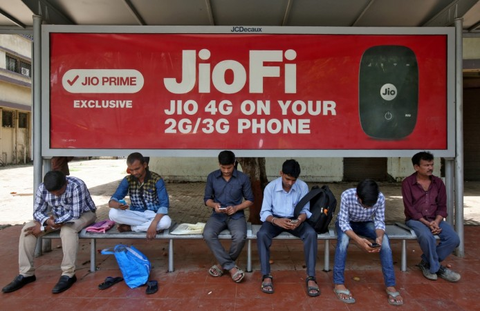 Idea, Airtel, Vodafone announce new year offers: All you need to know