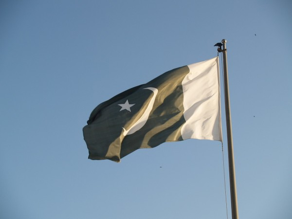US Adds Pakistan to Religious Freedom Watchlist