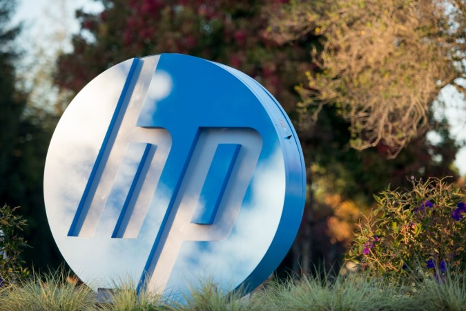 HP issues worldwide battery recall due to fire, burn hazards